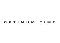 optimum-time